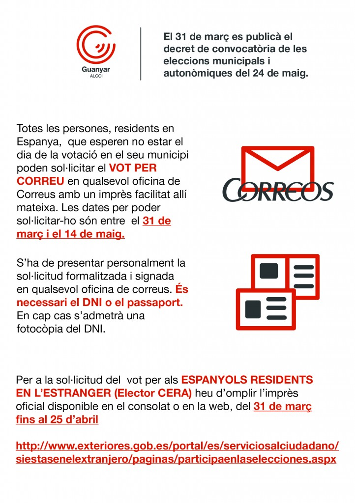 votacio_correu-01