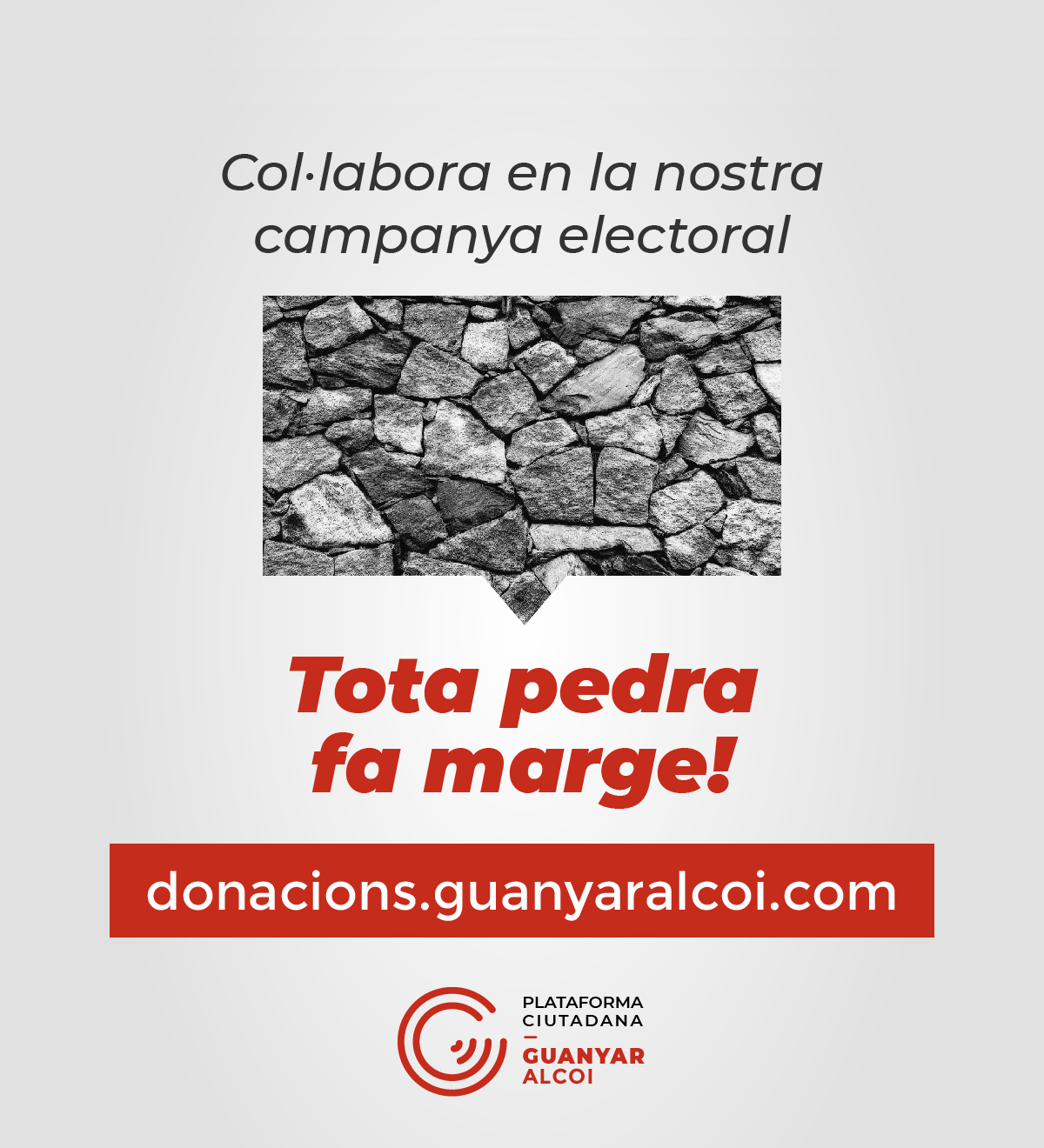 donacions