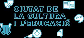 ciutat_cultura