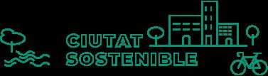 ciutat_sostenible