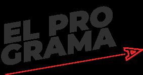 el_programa